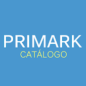 Primark Catálogo