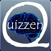 Quizzen