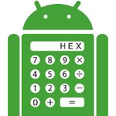 HexCal