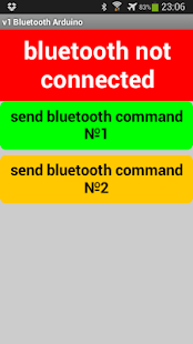 Connectivity Components - App Inventor for Android - MIT