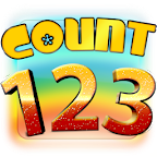 Baby Count 123