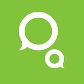 Axonify TeamLink