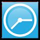 Timesheet Locale Plugin v4.0