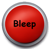 Censor (Bleep) Button