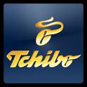 Tchibo HD icon