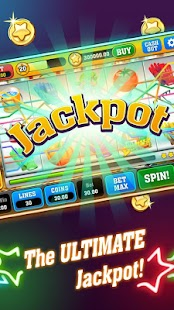 free online slots play for fun stars spiele