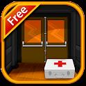 Escape Game Hospital Escape icon