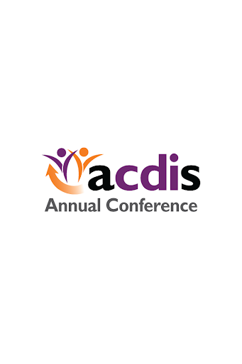 ACDIS Conference