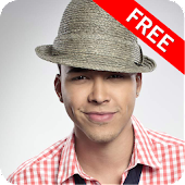 Prince Royce Live Wallpaper