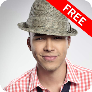 Prince Royce Live Wallpaper Free Android App Market