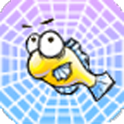 GoFishing icon