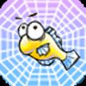 GoFishing icon