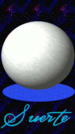 Esoteric Crystal Ball