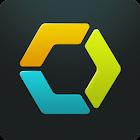 Workbase - Tasks & Schedule icon