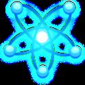 Linux/Unix manpages logo