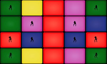 DJ Music Pad 1.0.1 screenshot 641491