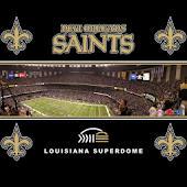 2012 New Orleans Saints