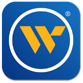 Webster Bank® Mobile Tablet