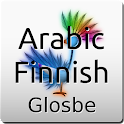 Arabic-Finnish Dictionary