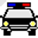 PoliceStream icon