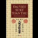 Đại Việt Sử Ký Toàn Thư icon
