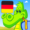 My First German Words 1 icon