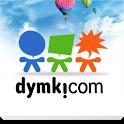 dymki.com - FotoLoader icon