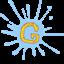 Graffi Pro logo