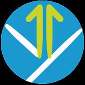 Vymo GIS for Business