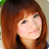 糸山千恵公式ファンアプリ