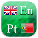 English- Portuguese Flashcards icon
