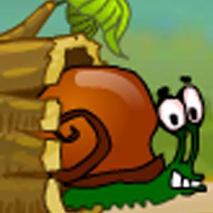Sp. Snail Bob Grandpa Gift