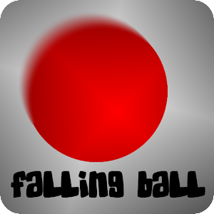 The Falling Ball (Free) for PC and MAC