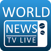 World News TV Live