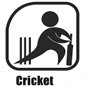 Live Cricket  India Vs Aus icon