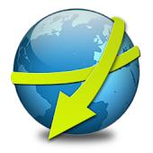 IDM Internet Download Managemt