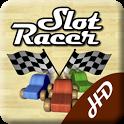 Slot Racer FREE icon
