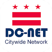 DC-Net Services