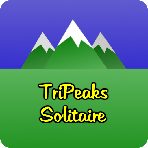 tripeaks app