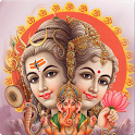 Hindu God Wallpaper icon