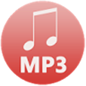 AnoS Mp3 Downloader icon