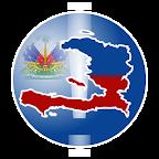 Haiti Je Connais