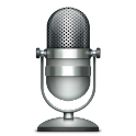 تطبيق مغير الصوت للاندرويد لاضافة مؤثرات متنوعة على الاصوات مجاناً