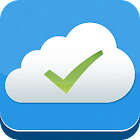 Right Backup Anywhere - Online Cloud Storage icon