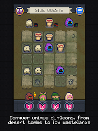 Tales of the Adventure Company Screenshot 9