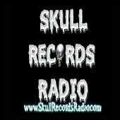 Skull Records Radio