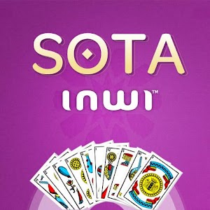 Sota for PC and MAC
