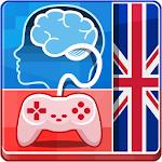 Lingo Games - Learn English 1.1.7 Apk