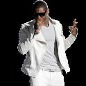 Usher widgets logo