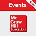 MHE Events icon